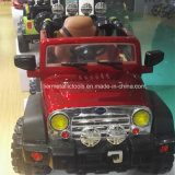 Kids 12V Electric Power Ride on Car with Radio & MP3