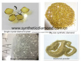 Synthetic Diamond Micro Powder