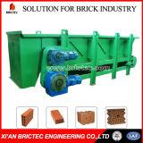 Xgd Clay Box Feeder for Brick Making Machine