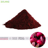 Beet Juice for Red Food Coloring