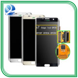 Mobile Phone LCD Screen for Samsung S7 Edge