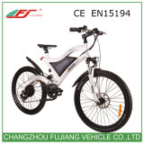 26 Inch Full Suspension Bicicletas Mountain Bike