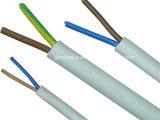 2*4mm Multi-Core Cable Copper Stranded