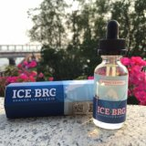 Professional OEM/ODM E Liquid Without MOQ Required