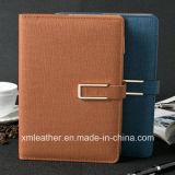 Leather Journal Books Custom Diary Notebook 2017