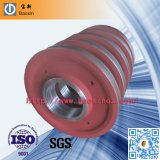 Factory Outlets Gl Hook Block Pulley