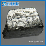Erbium Rare Earth Metal