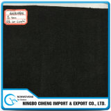 Viscose Large Black Needle Activated Carbon Fiber Felt