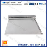 Aluminum Film EPE Foam Underlayment Flooring Accessories
