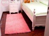 Microfiber Chenille Living Room Floor Mat