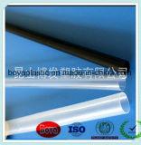 PP/PE (Polyethylene and Polypropylene) Medical Catheter with Single Lumen