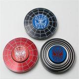 Spiderman Fidget Toy Hand Spinner Fidget Spinner