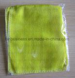 SPA Exfoliating Shower Gloves Wash Mitt