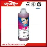 Genuine Korea Quality Sublinova Sure Sublimation Ink for Textile Printing