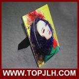 Variety Style Sublimation Photo Panel Made of MDF Wood
