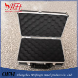 Superior Quality Aluminum Box for Import and Export