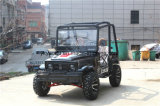 Shaft Drive Electric ATV, Mini Jeep, Go Cart