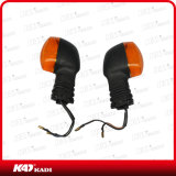 Motorcycle Turn Light for Fz16