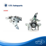 for Opel Rear Brake Caliper 343090 343091