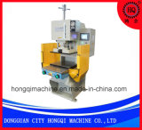 Professional Die Cutting Equipment