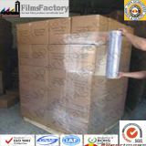 Hand Use PE Stretch Films PE Wrapping Films