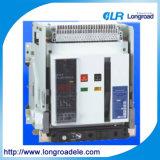 Model Sw45-3200 Intelligent Air Circuit Breaker/Acb