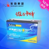 6-DM-22 (12V22AH) Kinfon Sealed Lead Acid Storage Battery