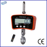 Electronic Meat Scale Crane Scale