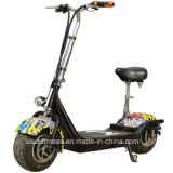 Electric Motorcycle Hot Sale for Adult