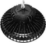 High Efficiency ETL Ce Listed 200W UFO LED High Bay Light with 5 Years Warranty