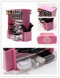 Acrylic Makeup Organizer/ Makeup Box/ Jewelry & Cosmetic Storage Display Boxes