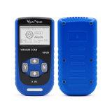 Vgate Vs450 for VW Seat/Skoda Fault Code Reader Scanner Engine ABS Air Bag