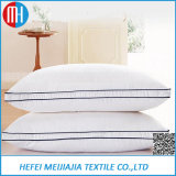 High Quality Microfiber Pillow for 5 Star Hotel