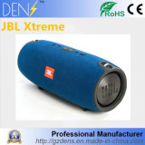 Jbl Xtreme Portable Wireless Sound System Bluetooth Speakers