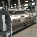 Industrial Washing Machine for Wool Cleaning (GX)