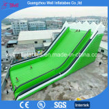 Durable Commercial Giant Inflatable Slide for Rent