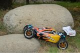 Electric Toy Cars 1: 10 Classic Remote Control Cars for 10 Year