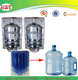 Pet Bottle Blow Mould (For 5 Gallon)