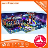 Wholesale Gym Exercise Space Series Indoor Playground Equipment