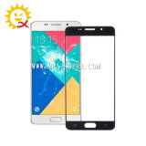 A510 Front Glass Screen for Samsung Galaxy A5 2016