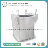 Bulk Bag with Sleeve Loop Sand and Gravels Big Bag