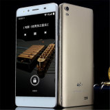 Cheapest Price Mobile Phone Multilingual with Low Price