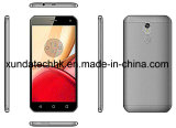 ISDB-T 3G Smart Mobile Phone Quad Core 5.5 Inch Ax55bt