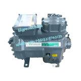 Copeland Semi-Hermetic Refrigeration Compressor (D6SJ-400X-AWM) for AC, Cold Room