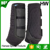 Horse Ankle Boots with Riding