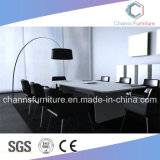 25mm Thickness MFC Durable Conference Table Office Furniture