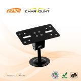 China Supplier Center Speaker Bracket for Flat Screen, Small Center Speaker (CT-SB-03)