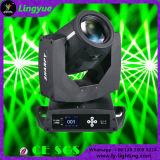 230W Moving Head Disco Stage DJ Light LED Beam 7r
