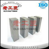 Customized Tungsten Carbide Draw Plate for Mould