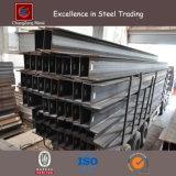 Prime Hot Rolled Mild Steel I Beam (CZ-H02)